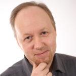 Oleg-Gorbachev